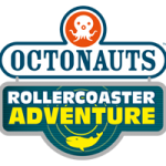 carousel-rides-octonauts