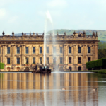 Chatsworth-House_350x233