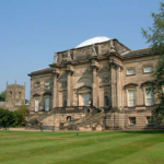 Kedleston Hall_350x263