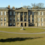calke-abbey_350x184