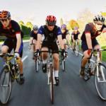 cycling_350x234