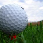golf2_350x262