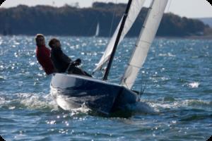 sailing2_350x233