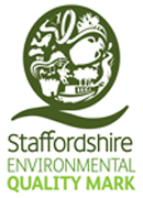 Staffordshire Environmental Quality Mark